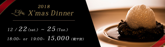 blog_tmb_1811